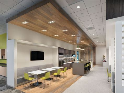 it office design ideas 1000 ideas about modern office design on