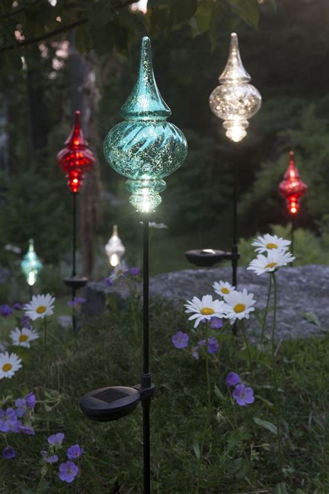 solar garden lights best 25 solar garden lights ideas on garden
