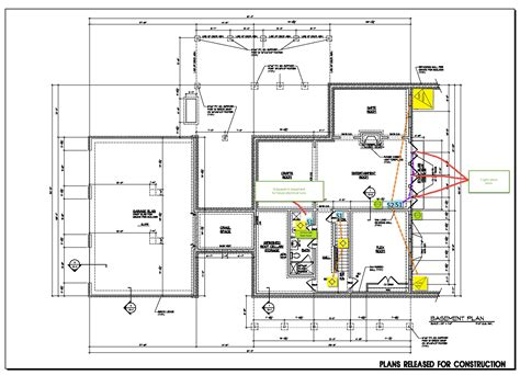 floor plan with electrical symbols electric wholesteading