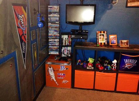 bedroom sets okc the best 28 images of bedroom sets okc 92 living room