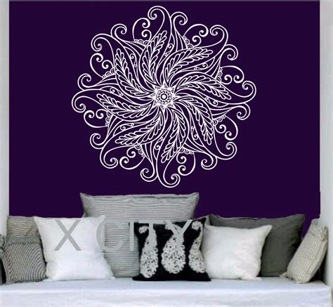 moroccan wall stickers moroccan wall reviews shopping moroccan wall