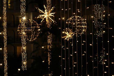 lights nashville 5 amazing lights displays near nashville