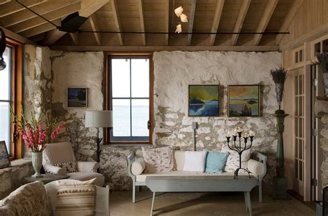 rustic cottage decor 30 rustic living room ideas for a cozy organic home