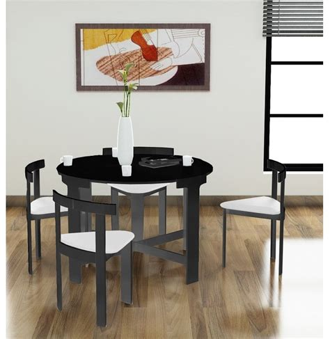 space saving kitchen table sets space saving dining room table marceladick