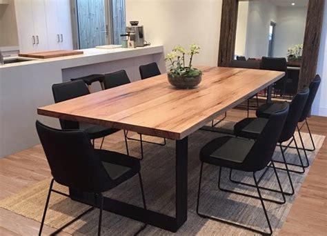 dining table sets melbourne 30 unique discount dining tables melbourne discount
