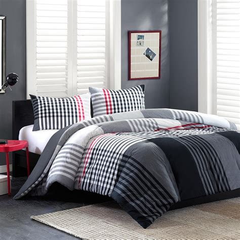 xl bedding sets for guys ink comforter set free shipping