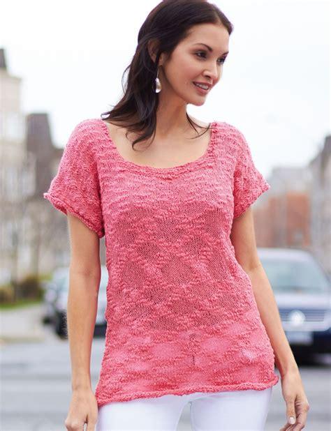 patons free knitting patterns cardigans patons free knitting patterns sweaters crochet and knit