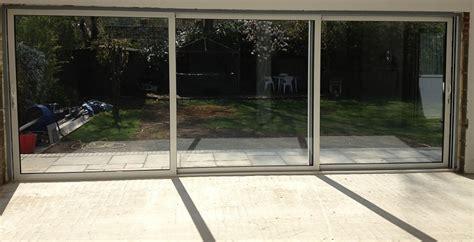 big glass door sightline large glass sliding doors sunseeker doors
