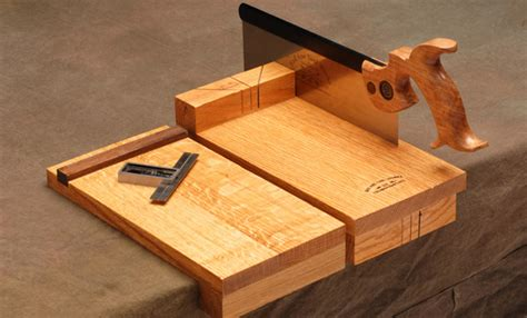 woodworking bench hook bad axe tool works bench hook sets