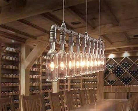 diy home lighting design 26 inspirational diy ideas to light your home amazing