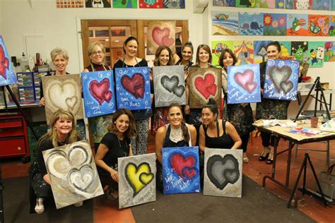 paint nite tucson painting with wine classes best painting 2018