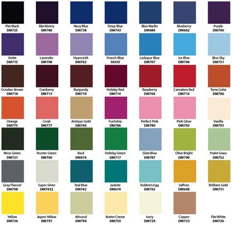paint colors rustoleum 25 best ideas about rustoleum spray paint colors on