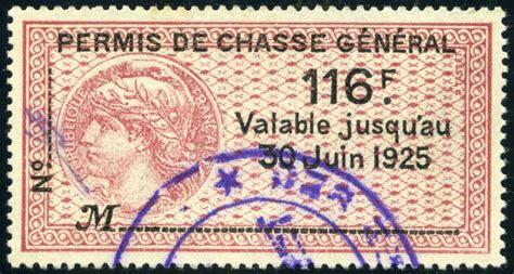dessin timbres fiscaux