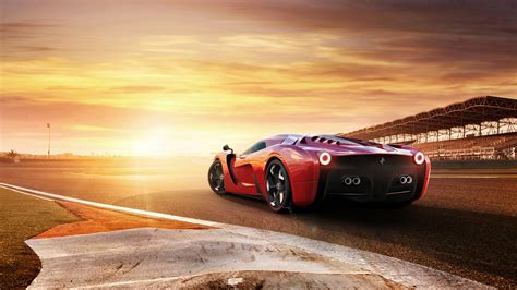 Car Wallpaper 2560x1440 by 2560x1440 458 Concept Car 1440p Resolution Hd 4k