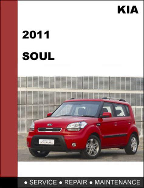 free online car repair manuals download 2004 kia amanti auto manual kia soul 2011 technical worshop service repair manual mechanical specifications