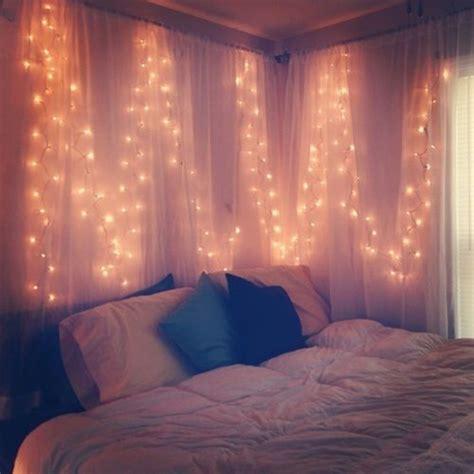 room lighting ideas bedroom 20 best bedroom with lighting ideas house
