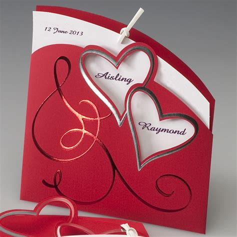 designs of cards wedding card invitation free wedding invitations cards