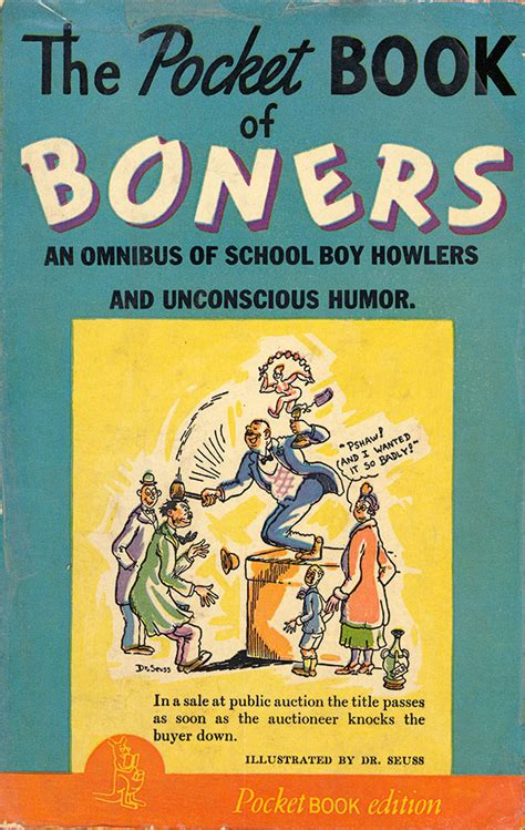 humorous picture books 40 worst book covers and titles bored panda