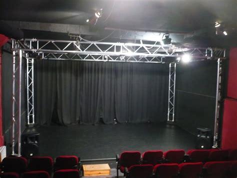 location salle de spectacle lieu de r 233 p 233 tition cours 224