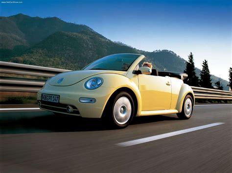 Volkswagen New by Cars Cool Week New Volkswagen Beetle 2012