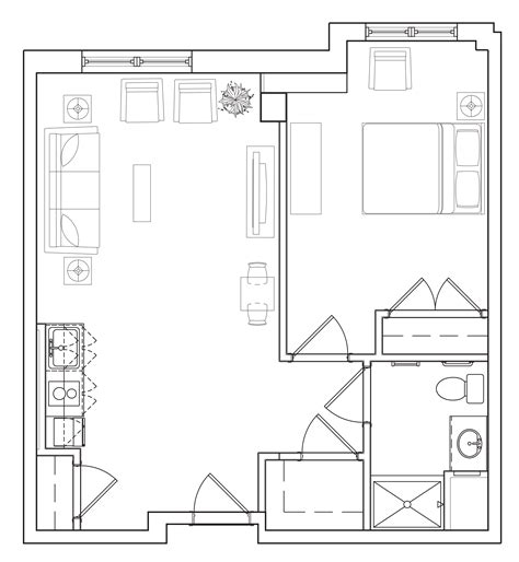 how to design a small bedroom layout large bedroom layout decobizz