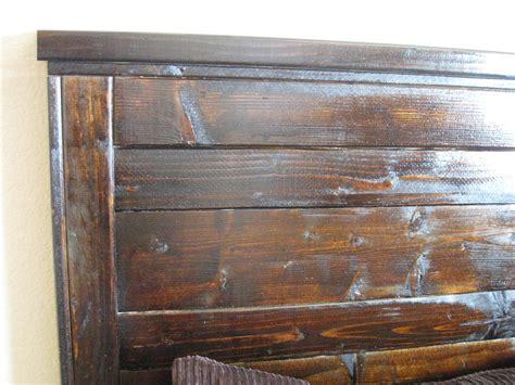 headboard plans woodworking woodworking headboard plans ic cit org