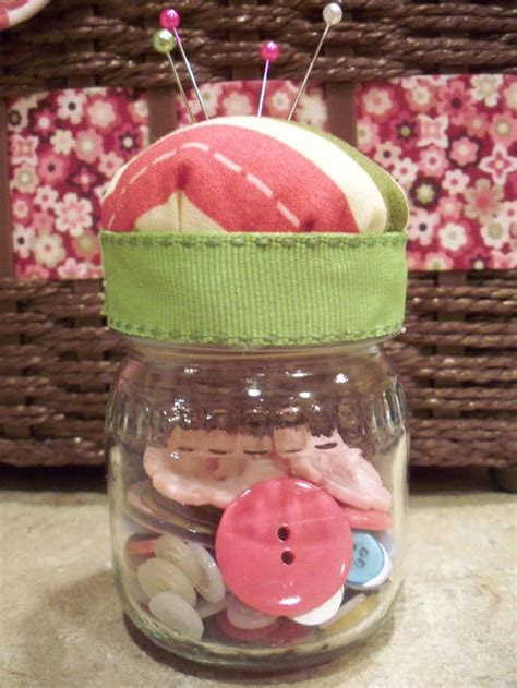 baby food jar crafts for baby food jar craft ideas diy projects craft ideas how