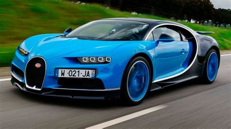 Bugati Prices by Look This 2018 Bugatti Chiron Price