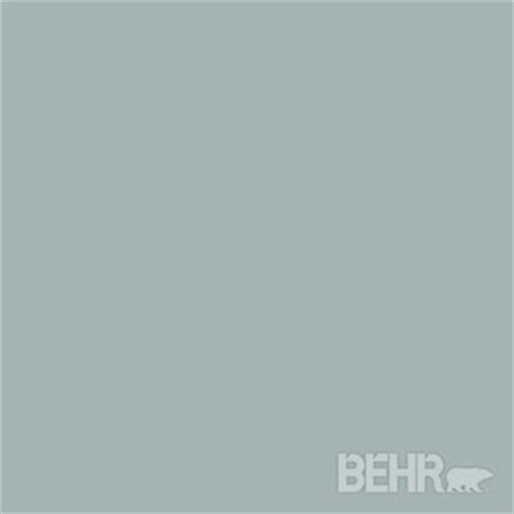 behr paint color frozen pond behr 174 paint color frozen pond ppu12 9 modern paint