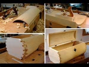 great woodworking ideas woodworking projects plans techniques