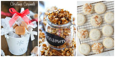 food gifts ideas 35 food gifts best edible