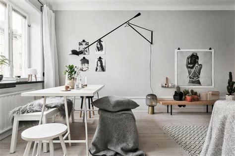 salones en blanco salones en blanco descubra los 100 interiores m 225 s modernos