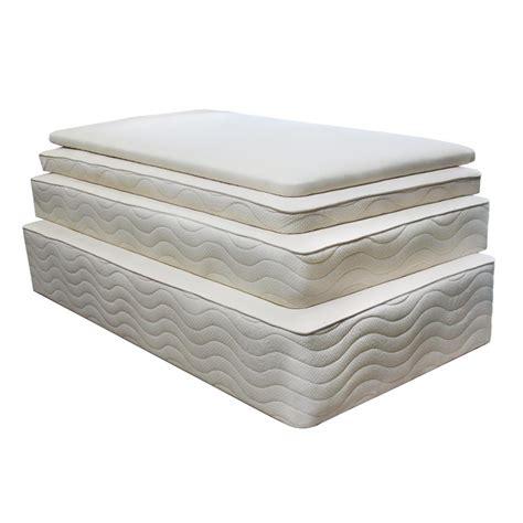 crib mattress price crib mattress box price 17 95 graco deluxe foam crib