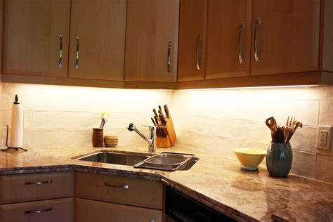 corner kitchen sink designs unbeatable corner kitchen sink cabinet designs for tiny