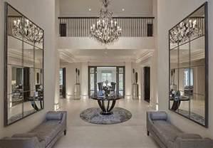 Instagram Interior Design instagram interiors lately the house of grace
