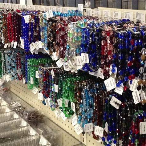 bead store olympia shipwreck wa 31 aisles of bead madness