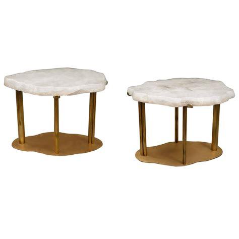 quartz coffee table quartz coffee table 28 images exceptional coffee table