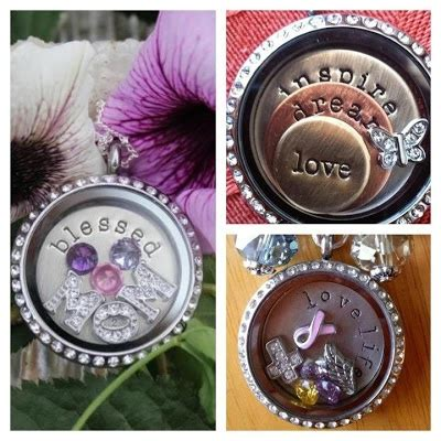 origami owl consultant reviews origami owl origami owl and