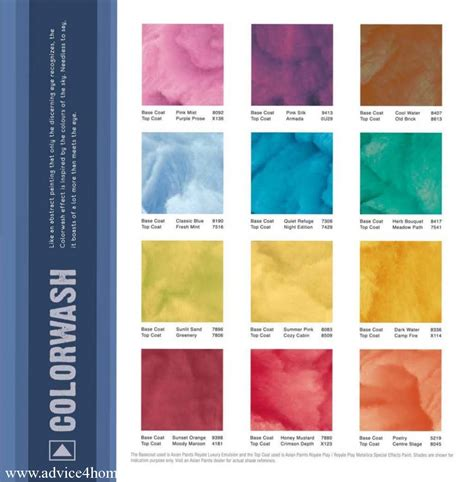 paint colors asian asian paints colour chart exterior wall pdf home painting