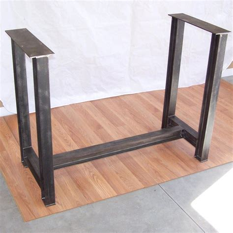 Dresser Bureau by Furniture Best Decor Things