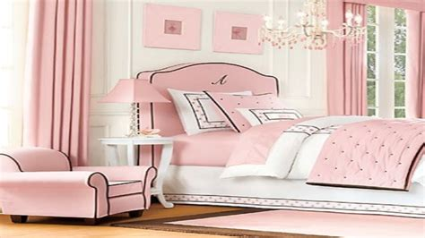 bedroom ideas pink light pink bedroom home decoration ideas also baby