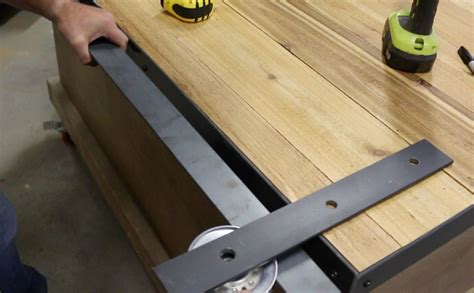 how to make barn door hardware how to make a sliding barn door free plans diy