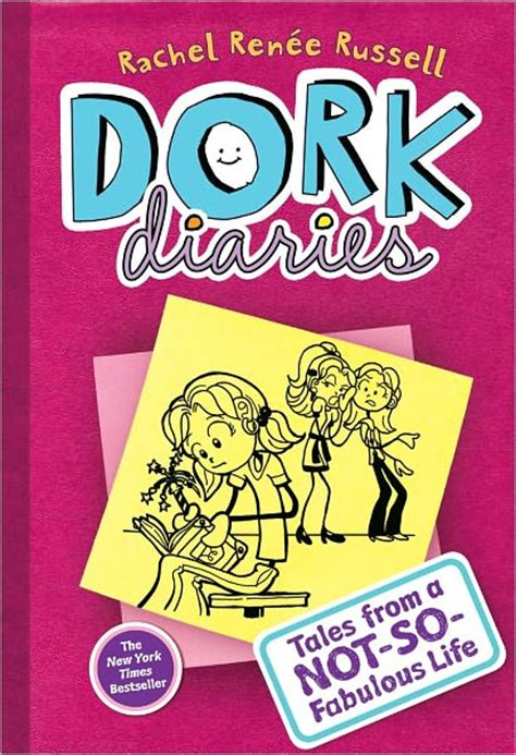 pictures of fiction books children s literature books in a series