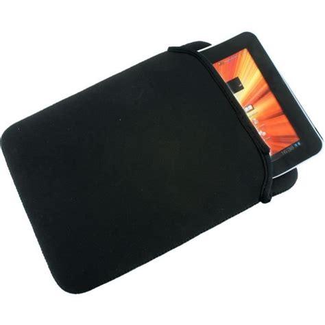 housse de protection tablette universelle 10 1pouc prix pas cher cdiscount