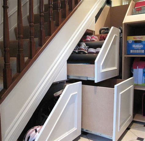 space saving ideas 18 space saving ideas for any small home homes