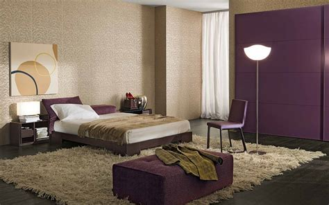 purple bedroom design ideas bedroom decorating ideas for purple grey home pleasant
