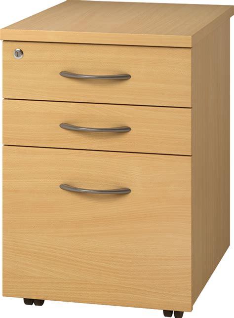 3 drawer desk pedestal desk drawers pedestals ref ped spencer co ltd
