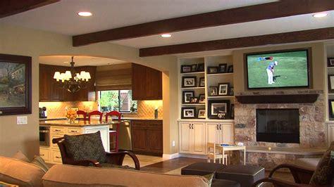 home design software 3d reviews home decor home design software reviews home design