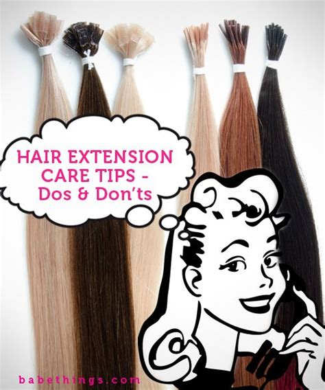 how to care for micro bead hair extensions 54 best hairstyles for images on