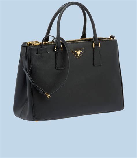 prada saffiano leather handbag prada saffiano leather tote all handbag fashion